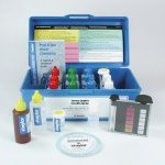 best pool testing kit