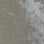 Pressure-Washed-Driveway