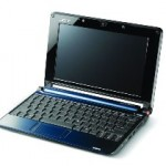 Acer ZA3