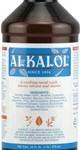 Alkalol Sinus Remedy