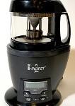 i-Roast 2 Coffee Roaster