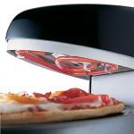 Presto Pizzazz Burner