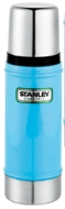 Stanley Stainless Steel Best Coffee Thermos Review