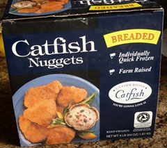 catfish-nuggets