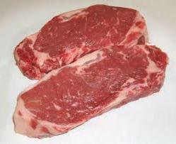 Target Beef