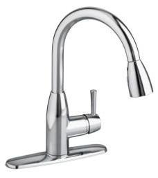 american-standard-fairbury-faucet