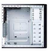 antec 300 inside case