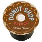 Donut Shop K-Cups Coffee