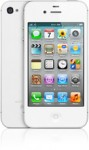 iphone 4s sprint