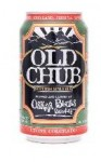 Old Chub Beer