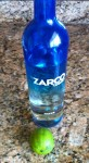 el zarco tequila review