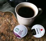 safeway select coffee k-cups review