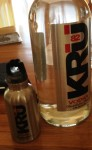 Kru-82 Vodka