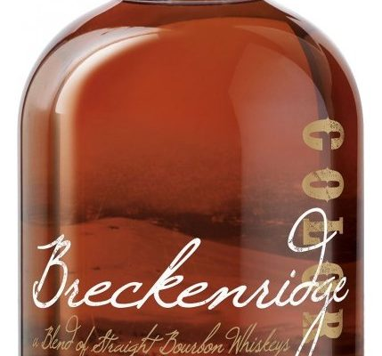 Popular Bourbon Whiskey Brands Reviewed and Rated