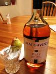 Best Affordable Single Malt Scotch