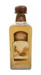 El Ultimo Agave Tequila. Low Price, but how Good?
