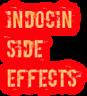 Indocin Side Effects