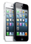 Is the iPhone 5 Worth It