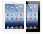 Is the iPad 3 Better Than the iPad 2?