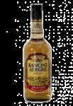 Rancho Alegre Tequila