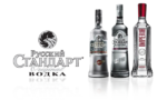 Russian Standard Vodka
