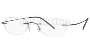 Online Glasses Frames