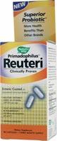 Best Probiotic | Reuteri