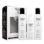 Does Nioxin Really Work?