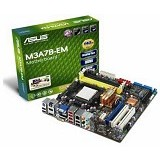 asus-m3a78-em-motherboard