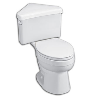 Toilet Recommendations