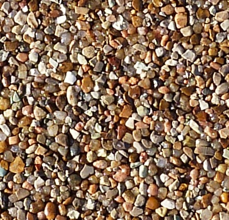 Pebble Epoxy Flooring Pebble Tile Should You Use It