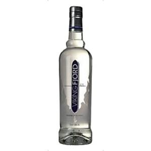 Vikingfjord Vodka