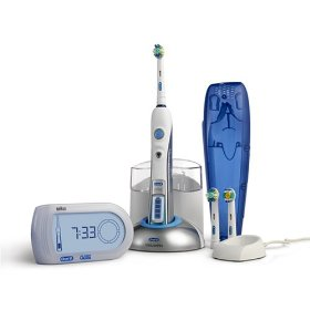 oral-b-triumph-9900-toothbrush-with-smart-guide