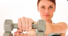 90-X Workout