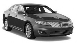most-reliable-car-lincoln