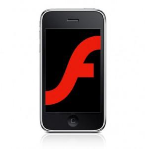 flash-player-iPhone