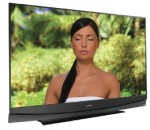 rear projection televisions