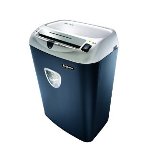 Paper Shredders For Home