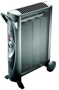 bionaire-micathermic-heater