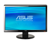 asus ve247h review