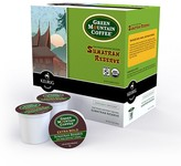 Green Mountain Sumatran K-Cups Coffee