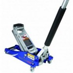 Harbor Freight Floor Jack