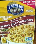 what-is-couscous