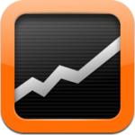 AnalyticsApp