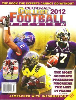 best football magazine