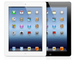 Is the Ipad 3 Better than the iPad 2