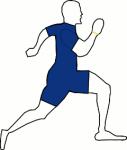 Tabata Exercise Routine