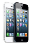 Is the iPhone 5 Worth Buying?