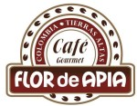 flor-de-apia-k-cups-coffee
