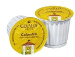 Gevalia K Cups